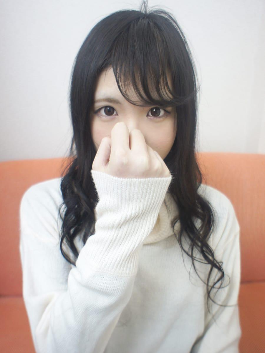 ツカサ【未経験】【☆完全業界未経験☆】