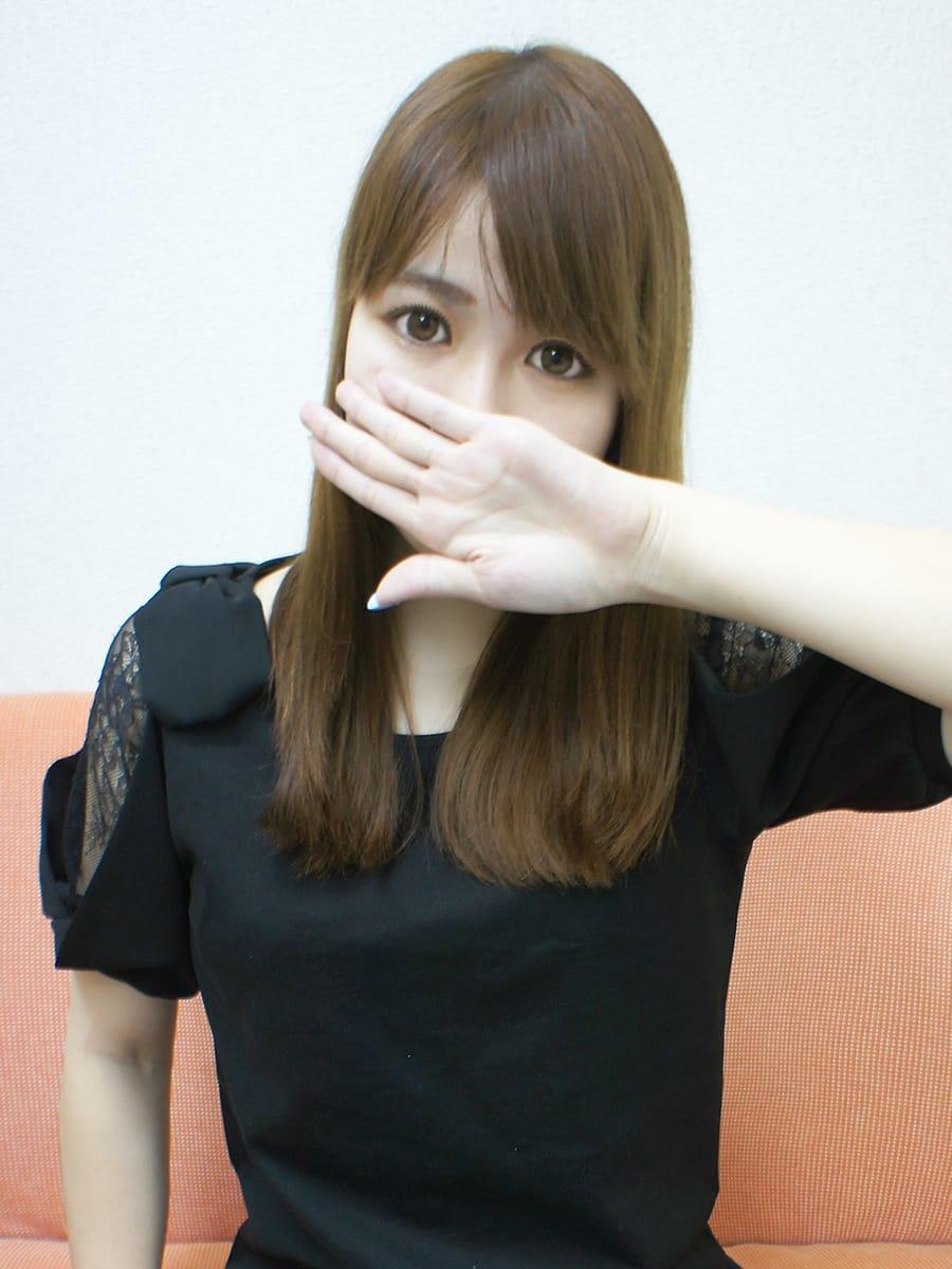 サラ【☆魅せられて…☆】