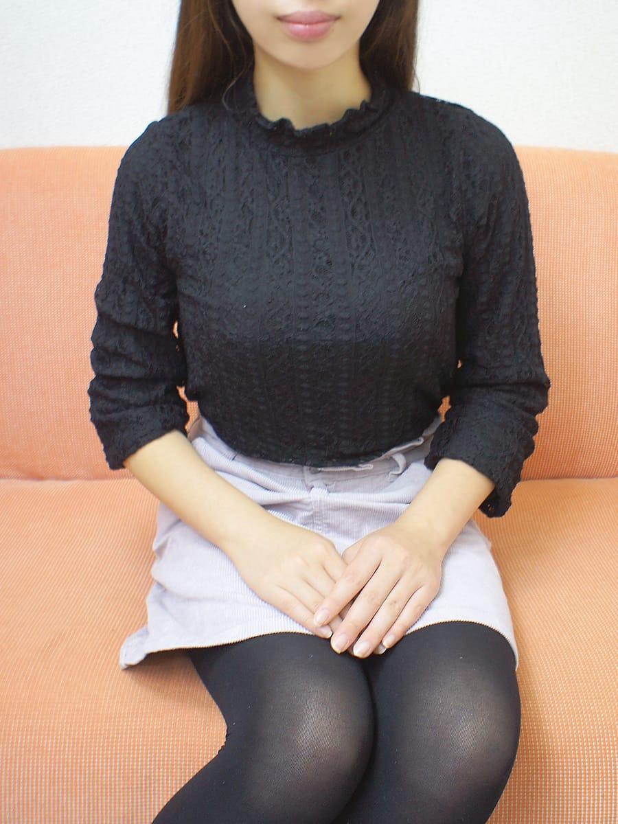 モモカ【未経験】【☆ドキドキ美少女☆】