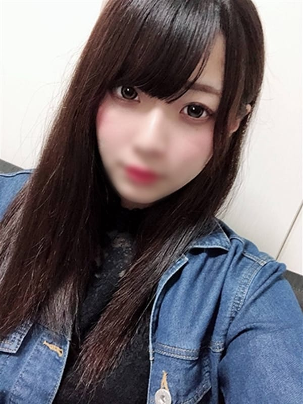 アム【☆出会いはキセキ!?☆】