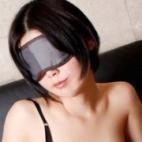 小杉ゆうさんの写真