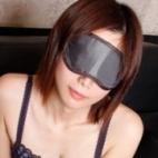 木村あやさんの写真