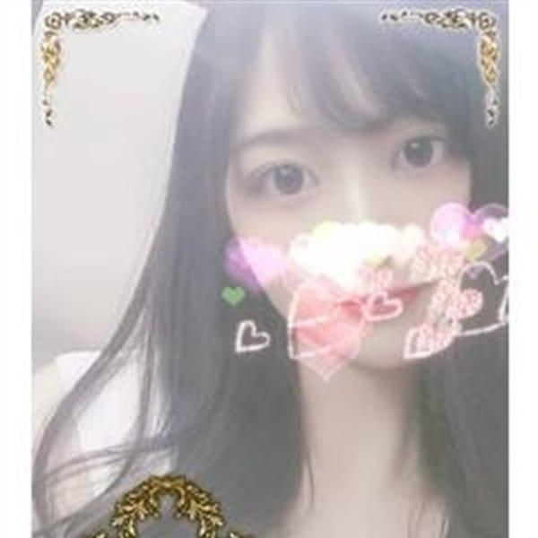 読者モデル☆はるか姫☆