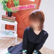 特別企画☆さおり姫☆|I know すい~つ 生クリームpie♪ - 本庄風俗