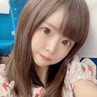 ☆ひろか姫☆