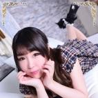 グラビアアイドル☆神崎かおり姫☆