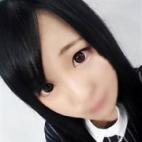 えりか☆完全素人女子大生☆|いちゃいちゃパラダイス(岡山店) - 岡山市内風俗