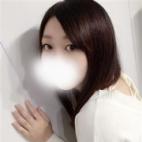 れい☆ド素人SS級女子大生☆|いちゃいちゃパラダイス(岡山店) - 岡山市内風俗