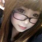 Gカップ即尺OK☆そら☆|いちゃいちゃパラダイス(岡山店) - 岡山市内風俗
