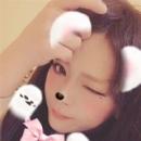 【ニューハーフ】北川 愛理|いちゃいちゃパラダイス(岡山店) - 岡山市内風俗