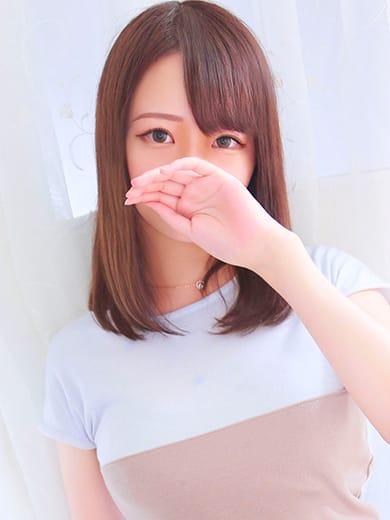 みゆ【☆癒しの女神降臨☆】