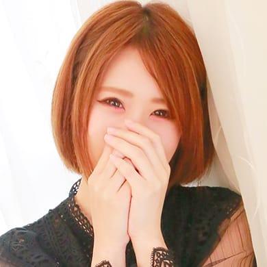 夏芽【新人】【☆究極のスレンダー美少女☆】