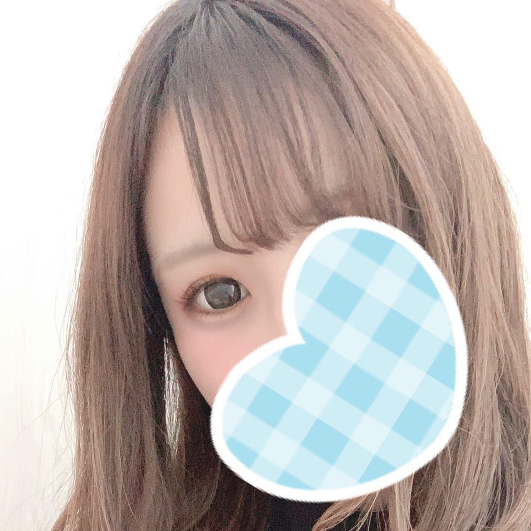 森咲柚【未経験】
