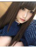 こはる|京都美女図鑑~素人専門店LUXE~でおすすめの女の子