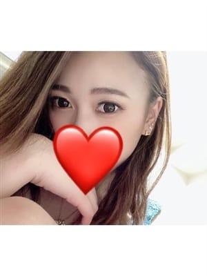 ゆうり(京都美女図鑑~素人専門店LUXE~)のプロフ写真1枚目