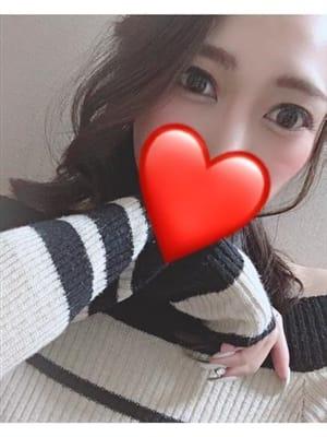 ゆうり(京都美女図鑑~素人専門店LUXE~)のプロフ写真2枚目