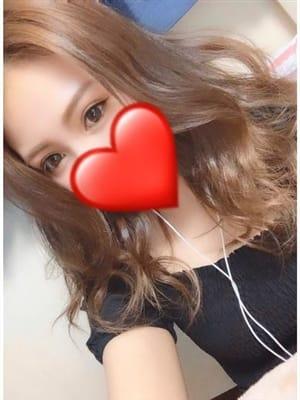 朝比奈 麗美【☆プレミア級ガール☆】