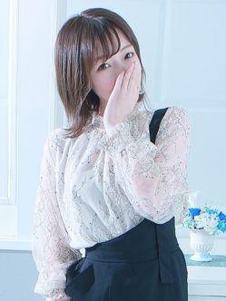 おとめ|京都美女図鑑~素人専門店LUXE~でおすすめの女の子