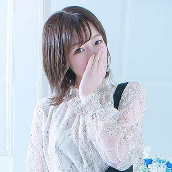 おとめ | 京都美女図鑑-素人専門店- - 河原町・木屋町風俗