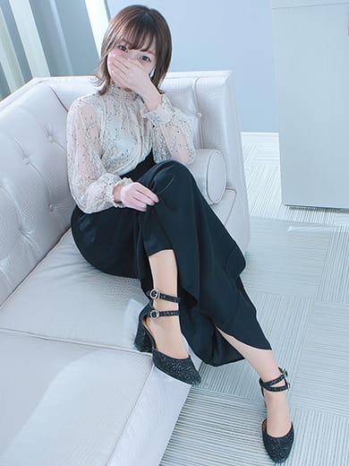 おとめ(京都美女図鑑~素人専門店LUXE~)のプロフ写真3枚目
