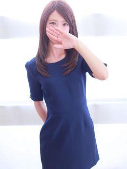 ひな | ピンクコレクション京都 - 河原町・木屋町風俗