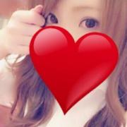 ayu【アユ】