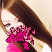 リア|ピンクコレクション京都 - 河原町・木屋町(洛中)風俗