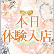 シェリー|ピンクコレクション京都 - 河原町・木屋町(洛中)風俗