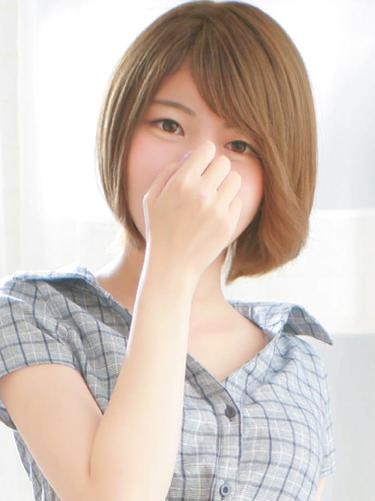 アリス(ピンクコレクション京都)のプロフ写真1枚目