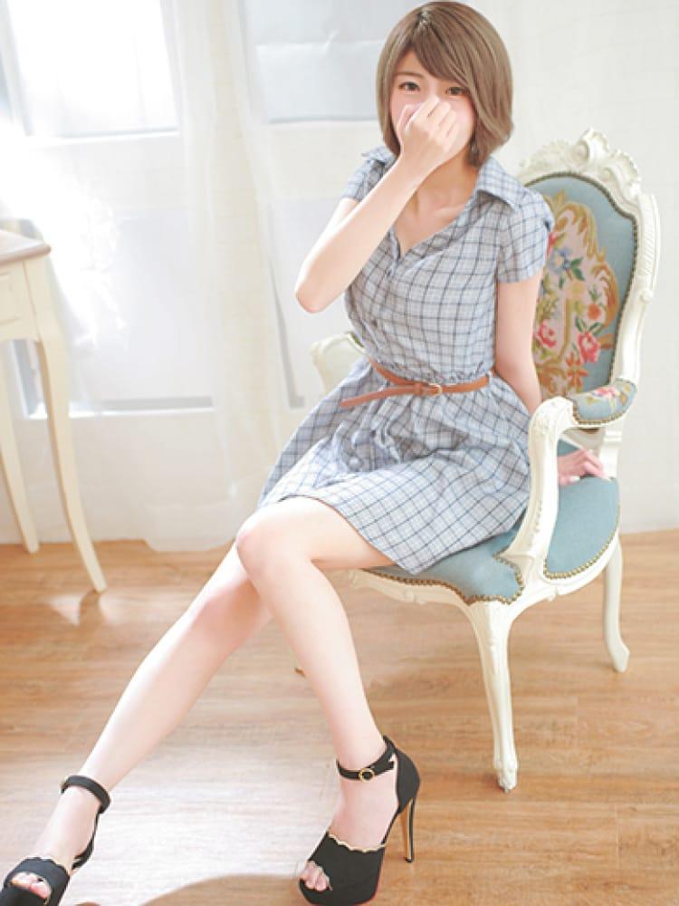 アリス(ピンクコレクション京都)のプロフ写真2枚目