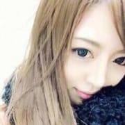 TEAR【ティア】|ピンクコレクション京都