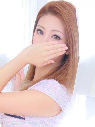 セイナ【新人】|ピンクコレクション京都 - 河原町・木屋町(洛中)風俗
