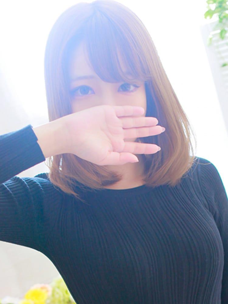 Berry【新人・ベリー】(ピンクコレクション京都)のプロフ写真1枚目