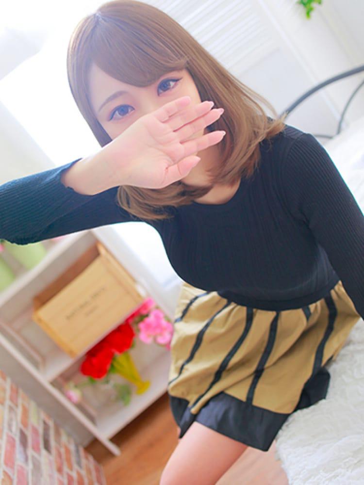 Berry【新人・ベリー】(ピンクコレクション京都)のプロフ写真4枚目