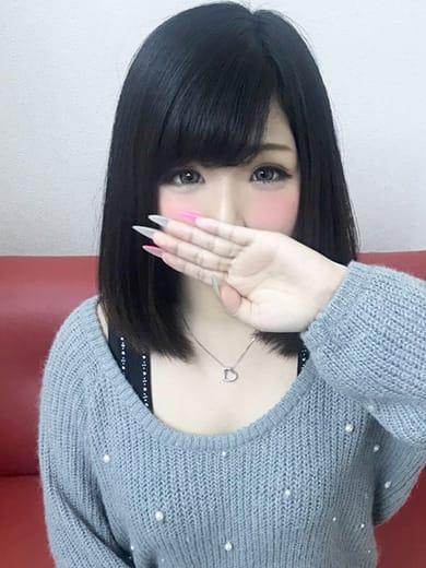 コノ【新人】