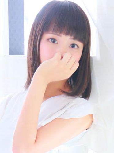 シズク【新人・未経験】|ピンクコレクション京都 - 河原町・木屋町風俗