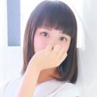 シズク【新人・未経験】
