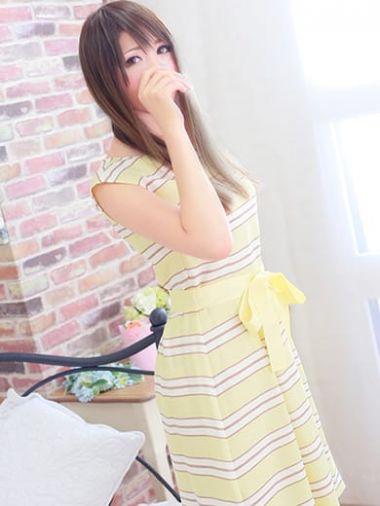 あむ【新人】 ピンクコレクション京都 - 河原町・木屋町(洛中)風俗