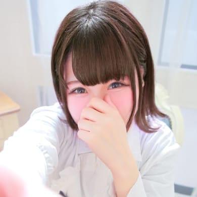 リコ【未経験】