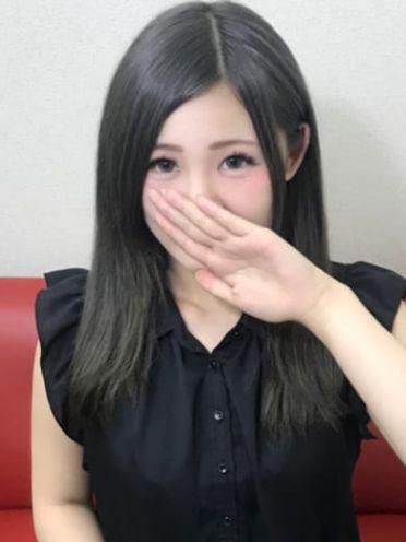 あやの【新人】 ピンクコレクション京都 - 河原町・木屋町(洛中)風俗