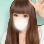 かおりさんの写真