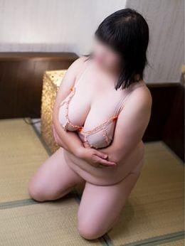 心花(みはな) | 黄門ちゃま - 広島市内風俗
