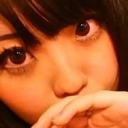 「☆オープンキャンペーン☆」01/12(金) 10:25 | Some One~人妻密会コンサルタント~のお得なニュース