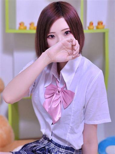 うたゆん|京都デリヘル女学院 - 祇園・清水風俗