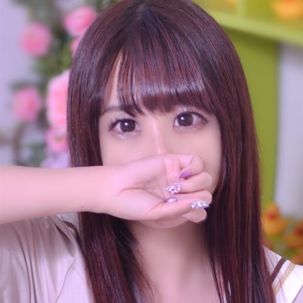 みなみゅ【スタイル抜群美肌感清楚!!】   京都デリヘル女学院(祇園・清水)