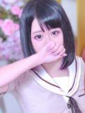 えいぴょん|京都デリヘル女学院でおすすめの女の子