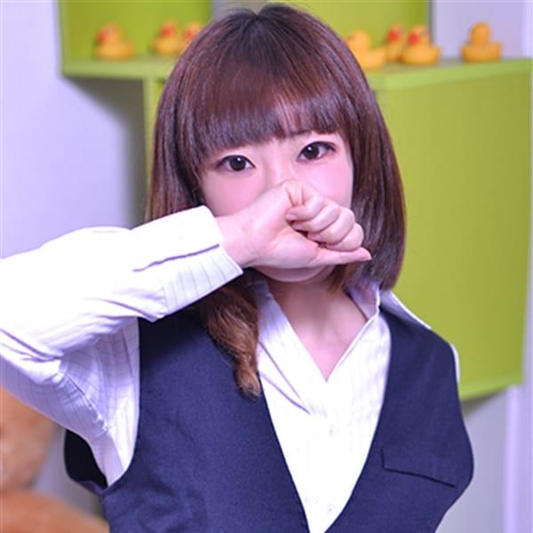 まりたん先生【極上スレンダー美女】