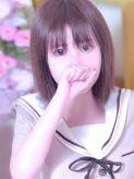 いおりん 京都デリヘル女学院でおすすめの女の子