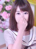 ろなぴよ|京都デリヘル女学院でおすすめの女の子