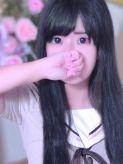 しのるん|京都デリヘル女学院でおすすめの女の子
